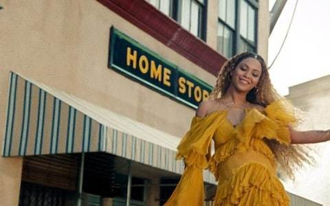 Lemonade: how Beyonce made her bittersweet masterpiece – and took over the world