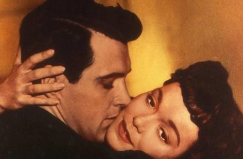 10 best Christmas films you've never heard of - Telegraph