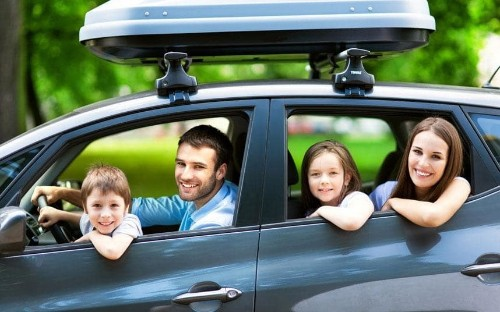 Should I buy car hire excess insurance?