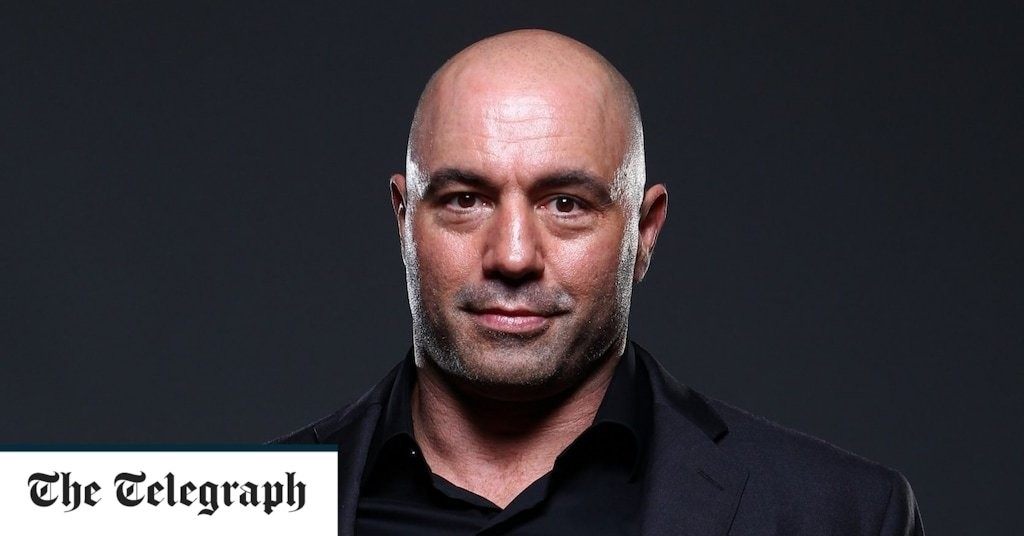 The Joe Rogan Experience review: Spotify's $100m man owns the Libs for five long hours