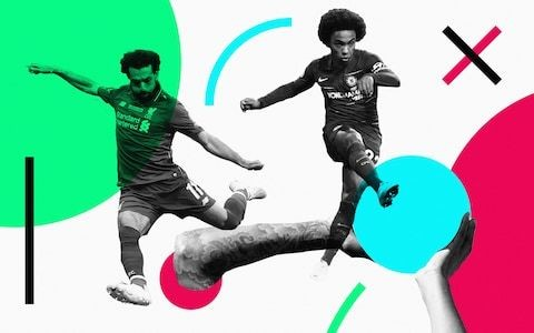 The growing role of set-pieces: a Premier League trend or a brief aberration on our beautiful game?