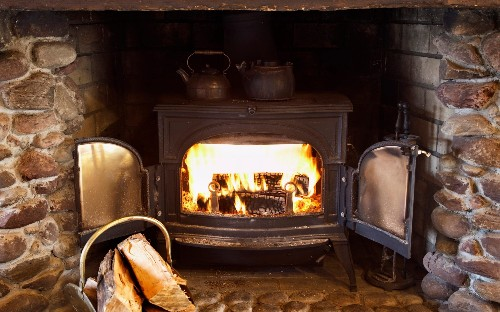 Coal and wet wood ban could cost households up to £469m