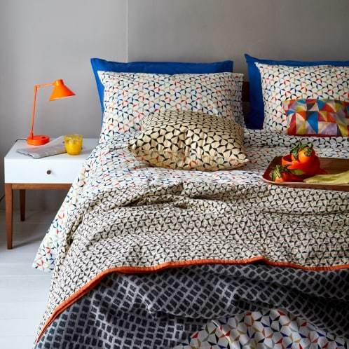 Could the design of your bedroom help you get more sleep?