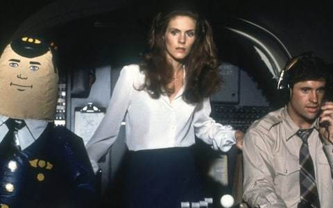 Sex, pork, and plane crashes: who censors inflight movies, and why?