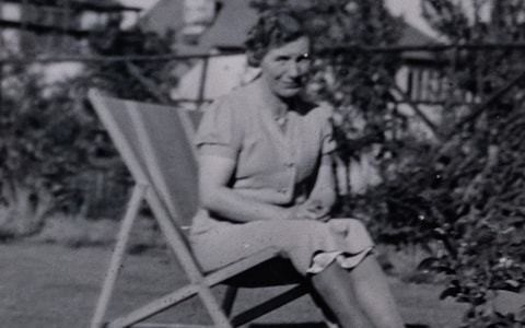 Uncovering the 'mystery' of my great aunt's murder