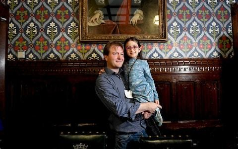 Boris Johnson to meet Richard Ratcliffe to discuss wife Nazanin's detention in Iran
