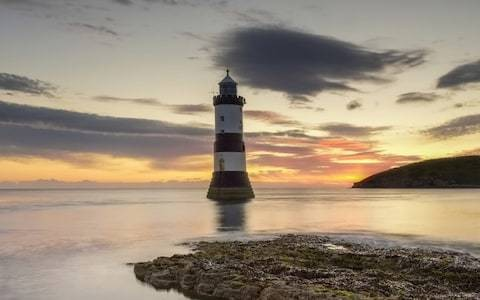 'Modernisation' would ruin Anglesey's lighthouse. The people are right to fight it