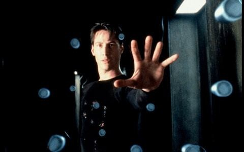 From bullet dodging to trench coats: how The Matrix shaped modern culture