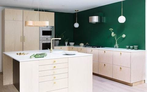 How to design your dream kitchen – whatever your budget