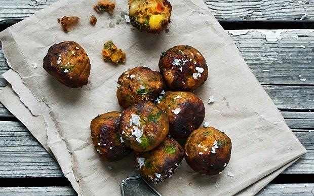 Ikea to introduce vegetarian meatballs in the UK