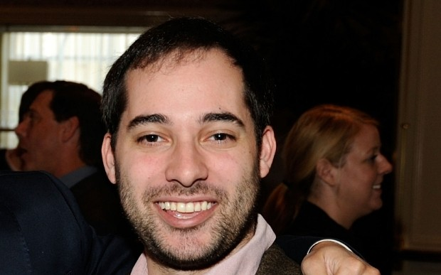 Parks and Recreation writer-producer, Harris Wittels, 30, found dead