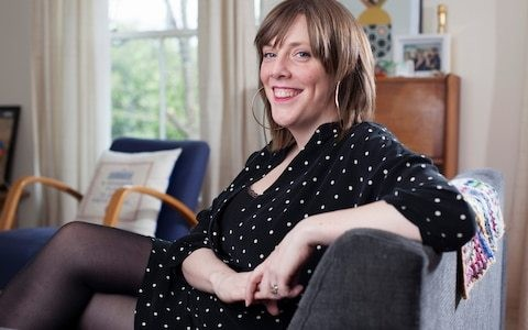Labour should let women lead it - or risk damaging the party's reputation, warns contender Jess Phillips