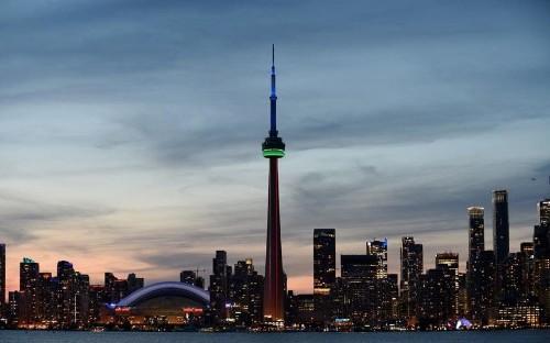 Are £99 flights to Canada the start of a budget transatlantic revolution?