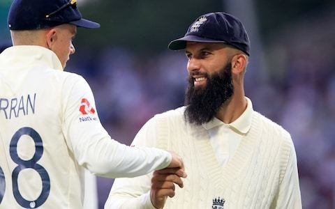 Is Moeen Ali's England Test career over? All-rounder continues self-imposed exile from long-form cricket
