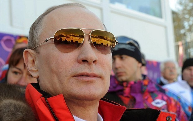 Sochi: was it worth it?