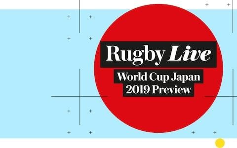 Get your discounted tickets to attend Rugby Live