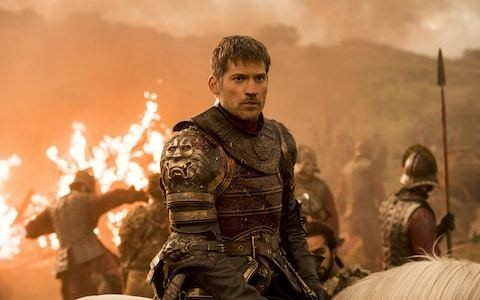 Game of Thrones: how did we all end up loving the murderous sister-seducer Jaime Lannister?