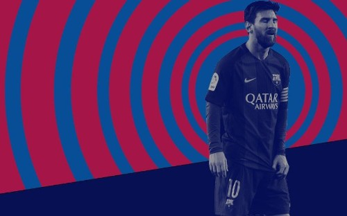 The Madridification of Barcelona: How Barca went from 'Més que un club' to just another global superbrand