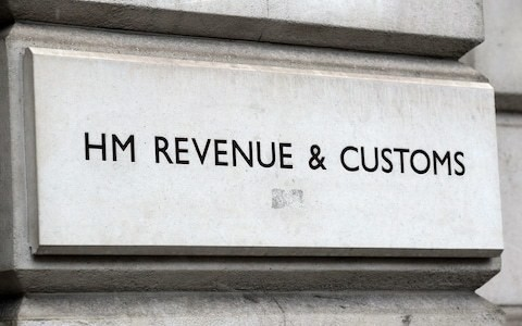 HMRC to accept online complaints for the first time