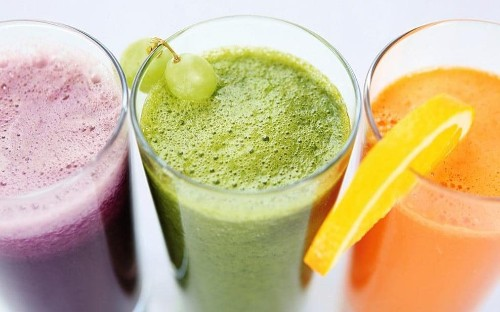 Is your NutriBullet making you fat?