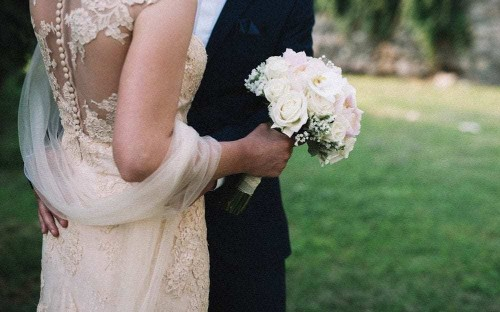 How to save for a wedding: financial plans for six months to three years