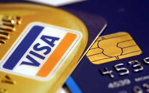 Banks consider changing security codes on debit and credit cards every hour to foil online fraudsters