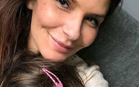 Mother 'held in Dubai for three days after one glass of wine on flight'