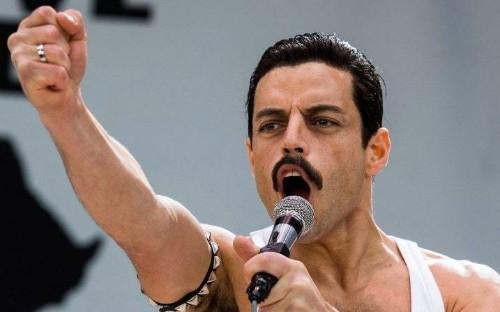 Bohemian dentistry: meet the man who made Rami Malek's Freddie Mercury teeth