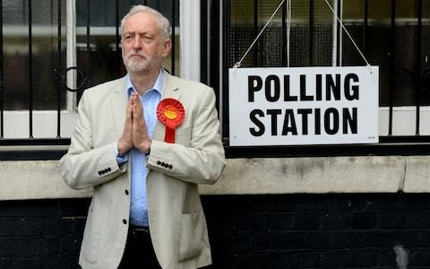 General election: Will one be called this year - and who would win?