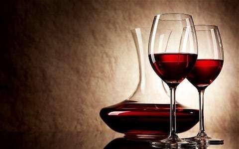 Conviviality Retail laps up wine wholesaler Bibendum for £60m