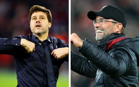 Champions League final 2019, Tottenham vs Liverpool: What time is kick-off, where is the game and what are the latest odds?