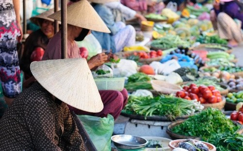 20 destinations for 2015: Vietnam
