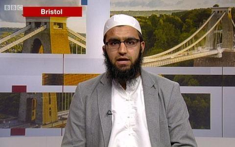 Jewish Board of Deputies: BBC treatment of imam's anti-semitism 'deeply problematic'
