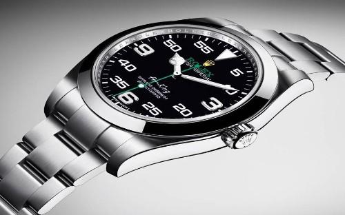 Baselworld 2016: timepiece highlights