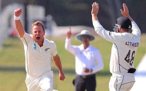 How New Zealand became a sporting behemoth