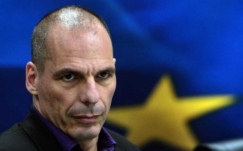 The EU is a bully