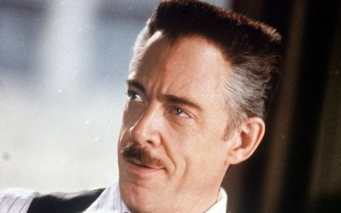 Spider-Man's fake news future: why Marvel reinvented J Jonah Jameson for the Infowars age