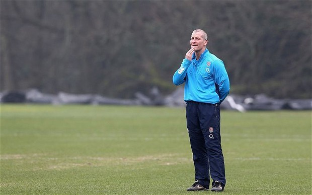 Six Nations 2014: It is about time France showed England some respect