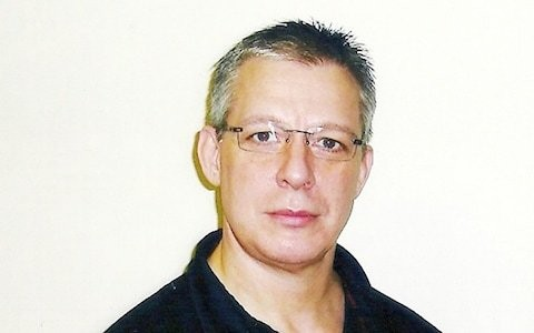 Serial killer Jeremy Bamber claims new telephone call evidence proves he didn't murder his family