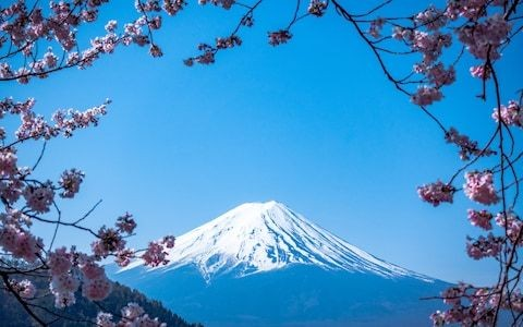 Is this the ultimate seasonaire job? How to ski your way around Japan next winter