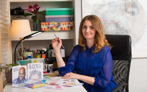 Do you have a side hustle? Here's how to make thousands in your spare time