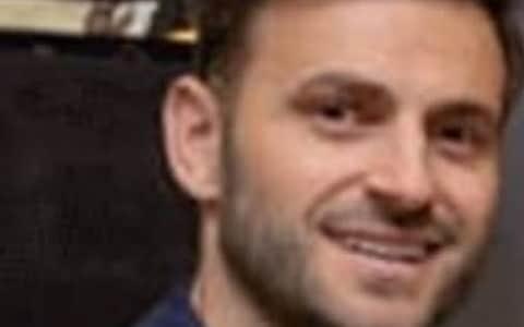 Suspect held over Battersea Christmas Eve murder