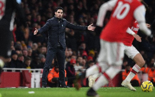 Mikel Arteta vs Carlo Ancelotti: Revivals of Arsenal and Everton under the microscope as new managers go head-to-head
