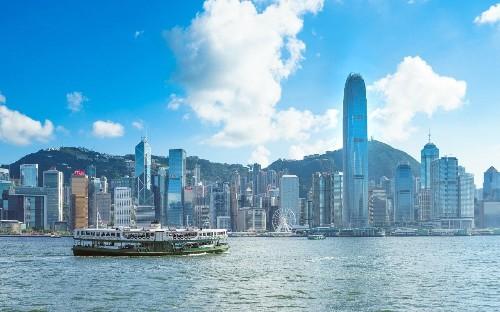 13 amazing things to do in Hong Kong