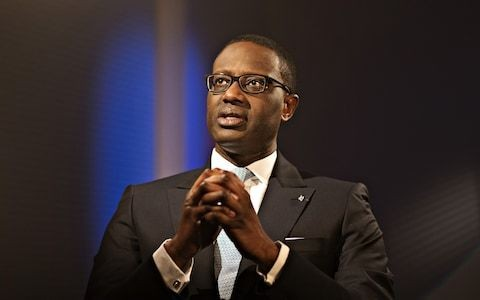 Credit Suisse faces fresh embarrassment as fraud victims demand answers again