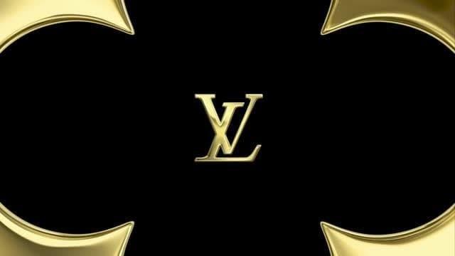 Louis Vuitton announces Jeff Koons collaboration