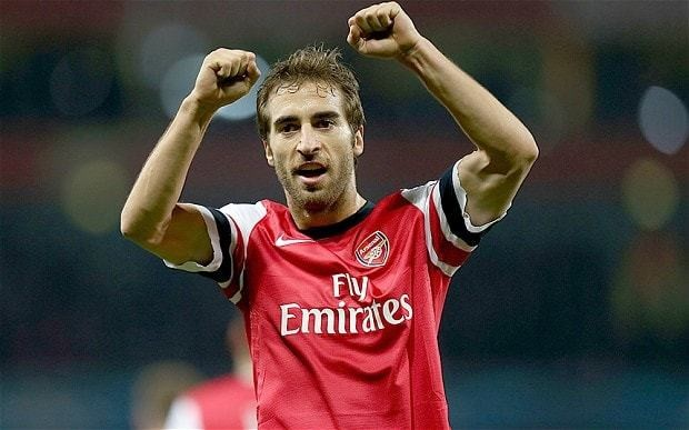 Arsène Wenger gets shirty over Mathieu Flamini's snub to Arsenal history by cutting sleeves against Marseille
