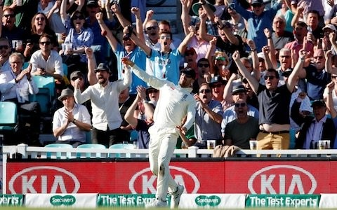 How to watch the Ashes 2019 fifth Test: TV channel and live coverage details for England vs Australia