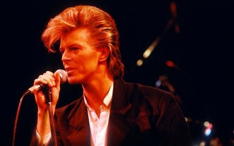 Are financial services firms about to face their David Bowie moment?