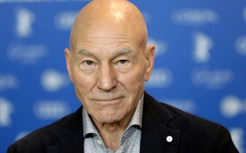 Sir Patrick Stewart's politics: From a pre-MeToo women rights advocate to a post-Labour Brexit fighter